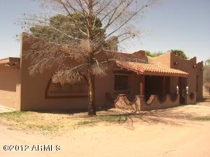 872 S 131st Street, Gilbert, AZ 85233