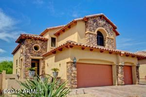 6908 E Pearl Street, Mesa, AZ 85207