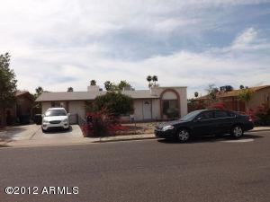 55 E Ivy Street, Mesa, AZ 85201