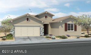 11321 E Shelley Avenue, Mesa, AZ 85212