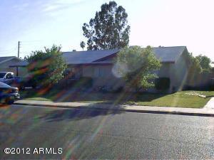 232 N Hill Street, Mesa, AZ 85203