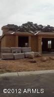 4017 E Crimson Terrace, Cave Creek, AZ 85331