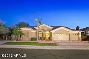 5517 E LUDLOW Drive, Scottsdale, AZ 85254