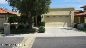 6687 N 79th Place, Scottsdale, AZ 85250