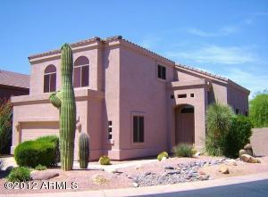 3055 N Red Mountain, 78, Mesa, AZ 85207