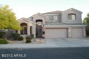 9697 E CELTIC Drive, Scottsdale, AZ 85260