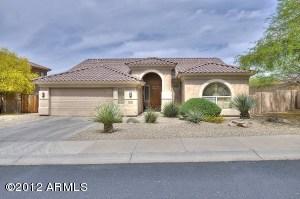 10278 E Bahia Drive, Scottsdale, AZ 85255