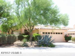 7979 E Princess Drive, 17, Scottsdale, AZ 85255