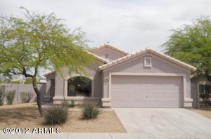 29611 N 51st Street, Cave Creek, AZ 85331