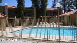 2220 W Dora Street, 113, Mesa, AZ 85201