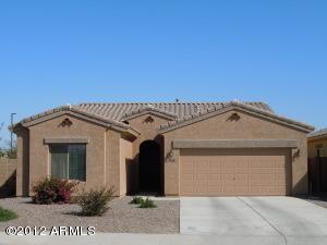1048 E SOURWOOD Drive, Gilbert, AZ 85298