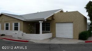 2929 E Broadway Road, 64, Mesa, AZ 85204