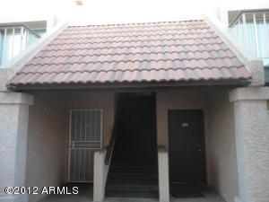 1224 E Evergreen Street, 226, Mesa, AZ 85203