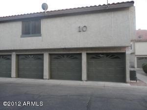 30 E Brown Road, 2079, Mesa, AZ 85201