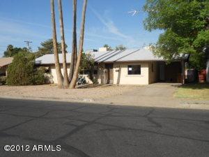 438 N Ironwood, Mesa, AZ 85201