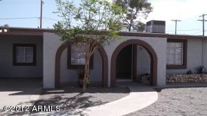 717 S Pima, Mesa, AZ 85210