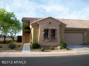 2565 S Signal Butte Road, 39, Mesa, AZ 85209