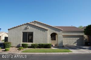 6952 E Lindner Avenue, Mesa, AZ 85209