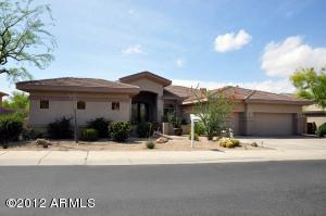 7635 E LA JUNTA Road, Scottsdale, AZ 85255