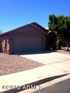 10637 E Emerald Avenue, Mesa, AZ 85208