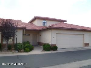 501 E 2nd Avenue, 2, Mesa, AZ 85204