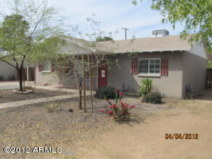 1710 E 1st Street, Mesa, AZ 85203
