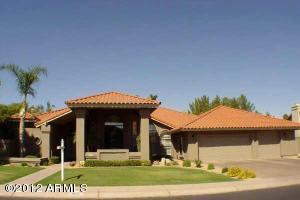 9635 N 106th Way, Scottsdale, AZ 85258
