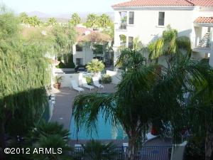 16715 E El Lago Boulevard, 312, Fountain Hills, AZ 85268