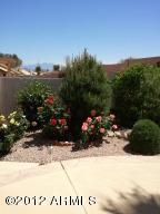 16921 E De Anza Drive, Fountain Hills, AZ 85268