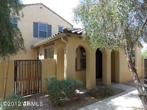 451 S Hawes Road, 60, Mesa, AZ 85208