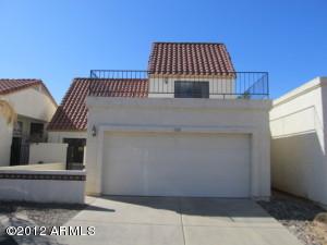 2848 E BROWN Road, 50, Mesa, AZ 85213
