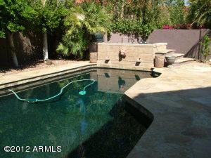 8376 E Turquoise Avenue, Scottsdale, AZ 85258