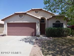 620 W Baylor Lane, Gilbert, AZ 85233