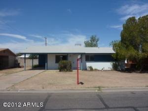 2104 W 2nd Street, Mesa, AZ 85201