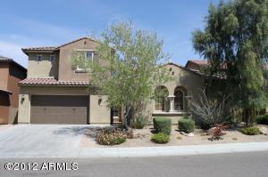 3746 E Ember Glow Way, Phoenix, AZ 85050