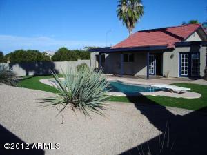 760 N ORLANDO Circle, Mesa, AZ 85205