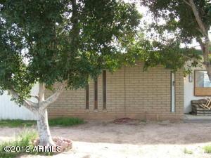 1015 W Farmdale Avenue, Mesa, AZ 85210