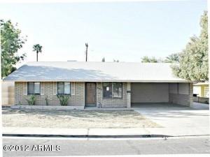 465 W 3rd Street, Mesa, AZ 85201