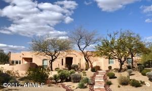 24200 N Alma School Road, 3, Scottsdale, AZ 85255
