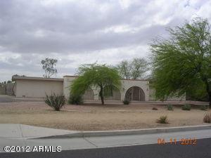 10125 E Cactus Road, Scottsdale, AZ 85260