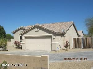 24630 N 65th Avenue, Glendale, AZ 85310