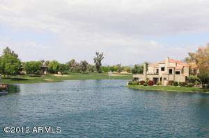 8989 N Gainey Center Drive, 139, Scottsdale, AZ 85258