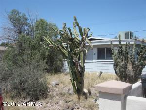 510 E Franklin Avenue, Mesa, AZ 85204