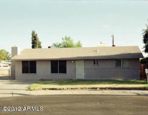 7150 E Birchwood Avenue, Mesa, AZ 85208