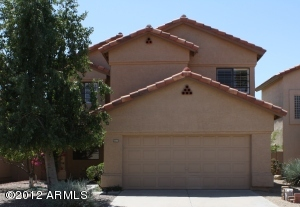 13452 N 102nd Place, Scottsdale, AZ 85260