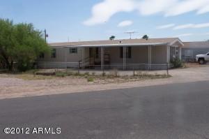 1511 E 19th Avenue, Apache Junction, AZ 85119