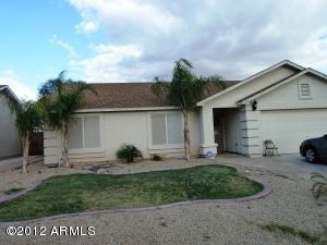 1787 S Cardinal Drive, Apache Junction, AZ 85120