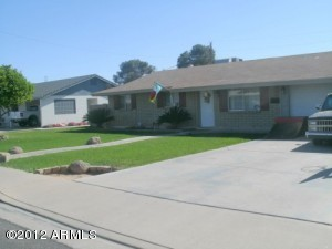 756 N Young, Mesa, AZ 85203