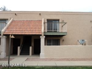 1224 E Evergreen Street, 212, Mesa, AZ 85203