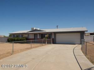 4464 E Hobart Street, Mesa, AZ 85205